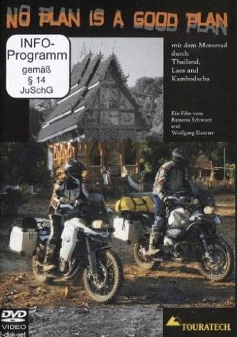 Kambodscha stream