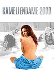 Kameliendame 2000 stream