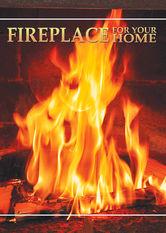 Kaminfeuer für Zuhause stream