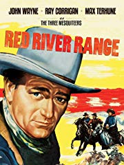 Kampf am roten Fluss - Die Entscheidung stream