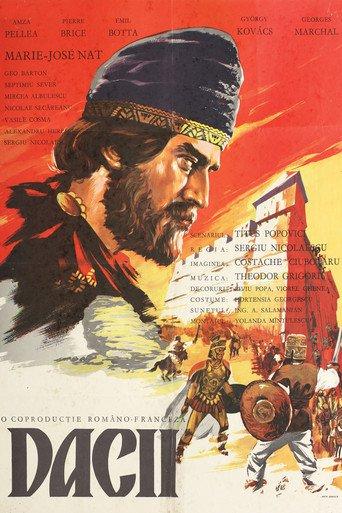 Kampf der Titanen gegen Rom stream