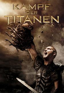 Kampf der Titanen - stream