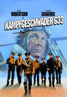 Kampfgeschwader 633 stream