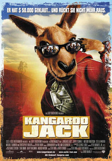 Kangaroo Jack stream
