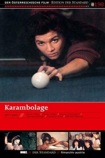 Karambolage stream