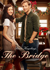Karen Kingsbury's The Bridge 1 stream