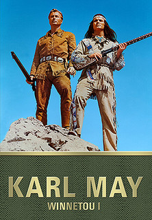 Karl May: Winnetou I stream