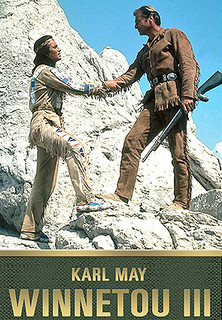 Karl May: Winnetou III stream