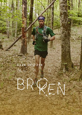 Karl Meltzer: Made to Be Broken stream