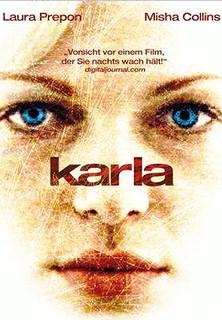 Karla stream