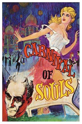 Karneval der Seelen stream