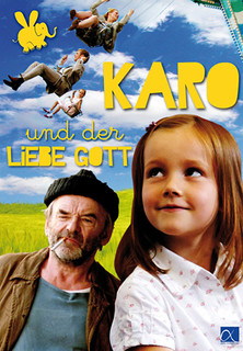 Karo und der liebe Gott stream