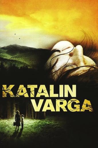 Katalin Varga stream