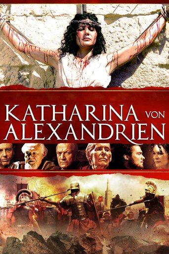 Katharina von Alexandrien Stream