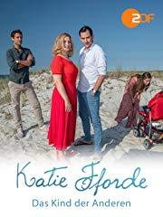 Katie Fforde - Das Kind der Anderen stream