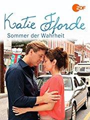 Katie Fforde: Sommer der Wahrheit stream