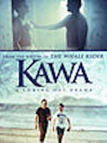 Kawa stream