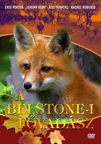 Keine Gnade für den Fuchs stream