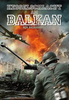 Kesselschlacht am Balkan stream