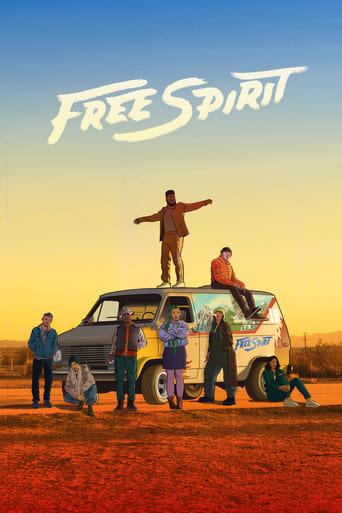 Khalid - Free Spirit Stream