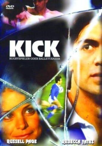 Kick - stream