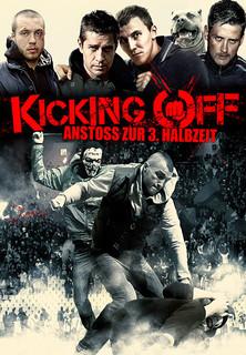 Kicking Off: Anstoss zur 3. Halbzeit stream