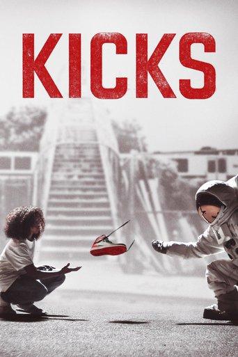 Kicks - stream