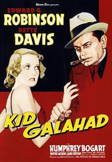 Kid Galahad stream