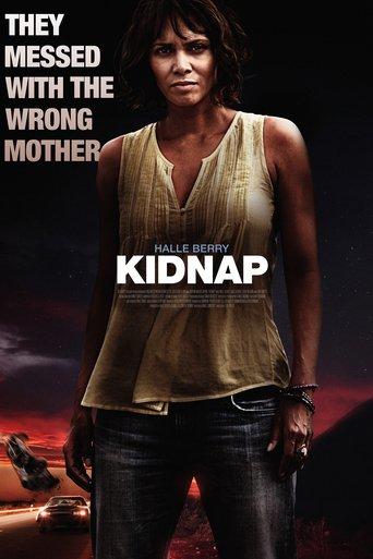 Kidnap Stream