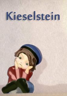 Kieselstein - stream