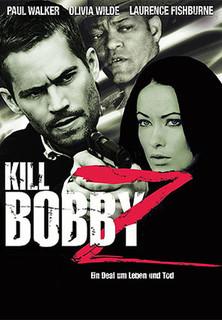 Kill Bobby Z - Ein Deal um Leben und Tod stream