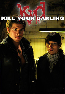 Kill Your Darling stream