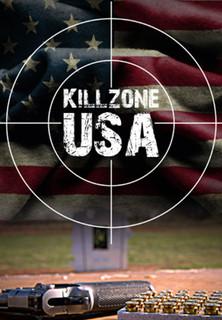 Kill Zone USA stream
