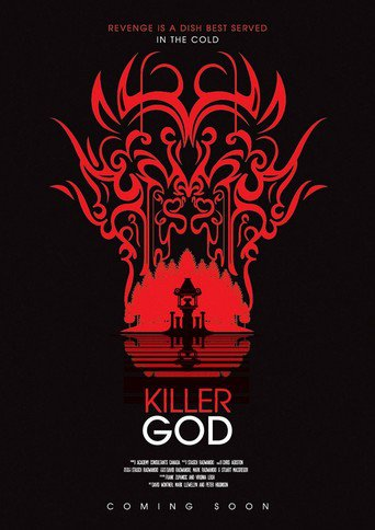 Killer God stream