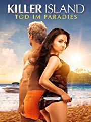Killer Island: Tod im Paradies Stream