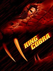 Killer Kobra (King Cobra) (1999) stream