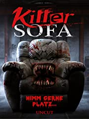 Killer Sofa - Nimm Gerne Platz stream