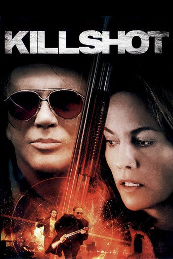 Killshot stream