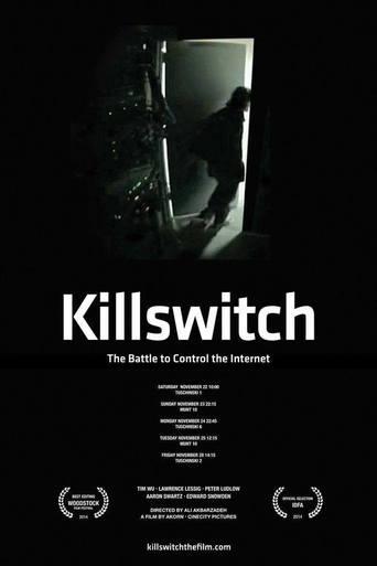 Killswitch - stream