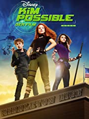 Kim Possible - Der Film Stream