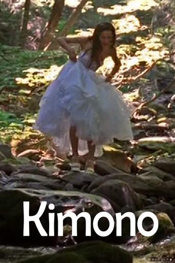 Kimono stream