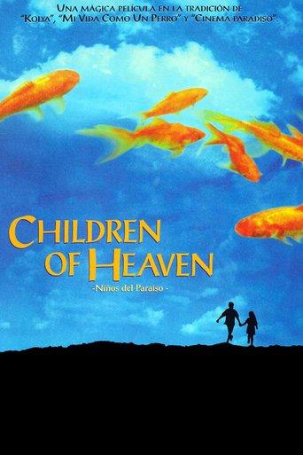 Kinder des Himmels stream