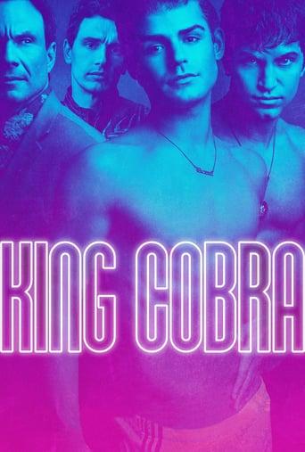 King Cobra stream
