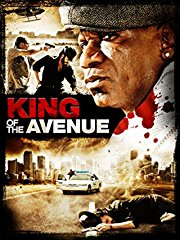 King of the Avenue stream