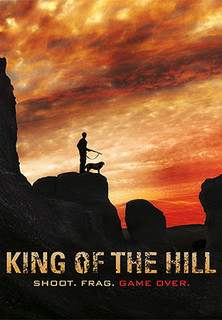 King of the Hill stream