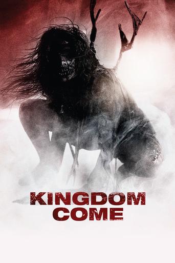 Kingdom Come - Zwischen Leben und Tod stream