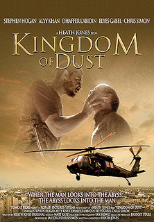 Kingdom of Dust stream