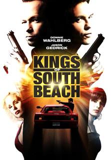 Kings of South Beach stream