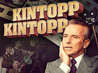 Kintopp Kintopp stream