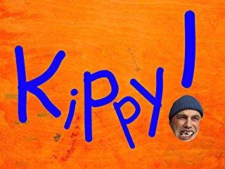 Kippy! stream